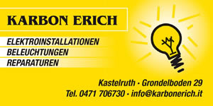 Elektro Karbon Erich