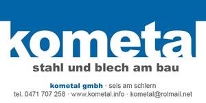 Kometal