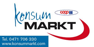 Konsum Markt
