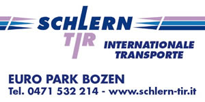 Schlern Tir