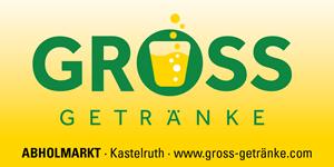 Getränke Gross