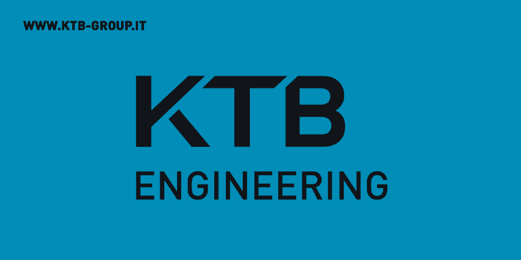 KTB Engineering
