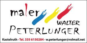 Peterlunger Walter