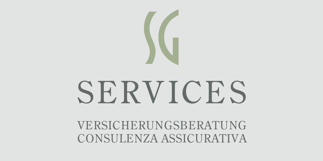 SG SERVICES
