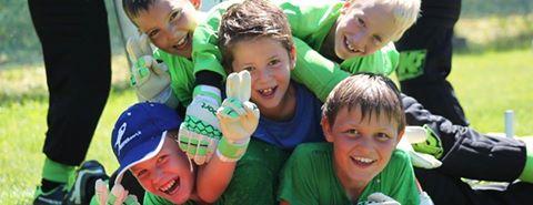 sgschlern-fussballschule